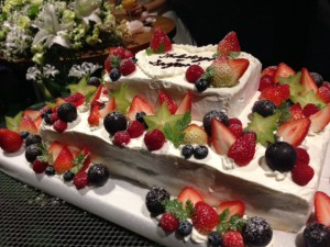 20131102-cake